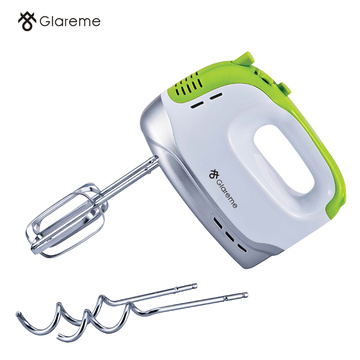 Kitchen Electric Mixer With Dough Hook