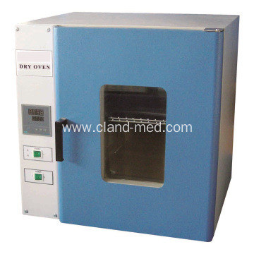 ELECTRICAL THERMOSTATIC DRY OVEN