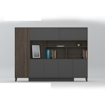 storage cabinet filing cabinet with large space
