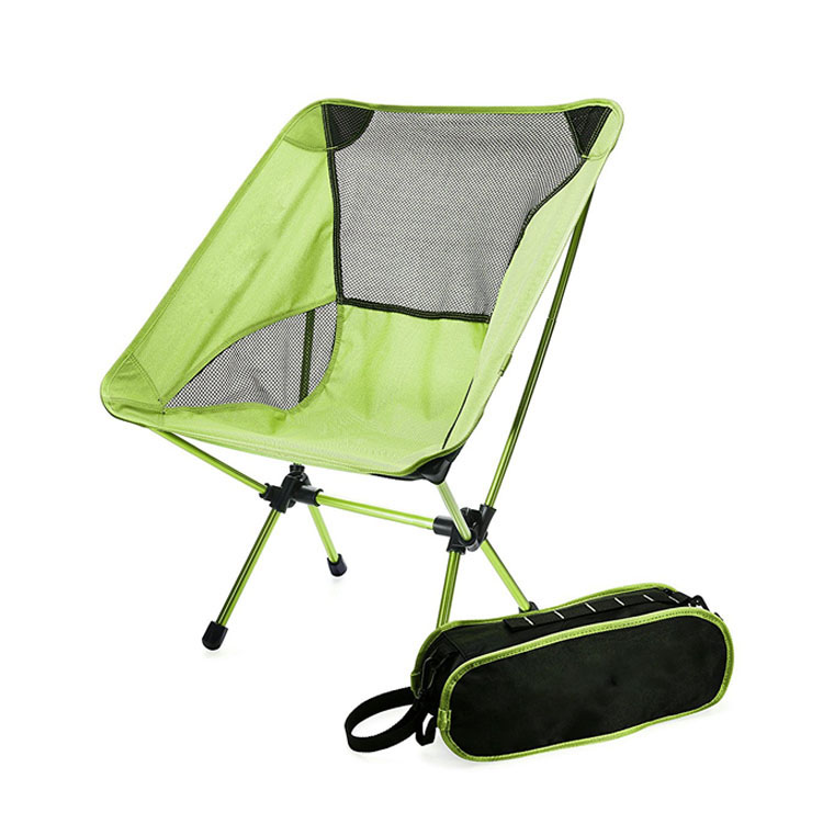 Folding Chairs Camping