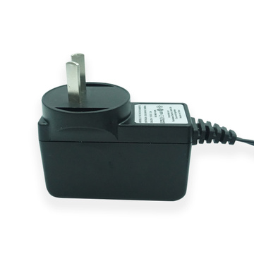 Universal Input American Output Power Adapter