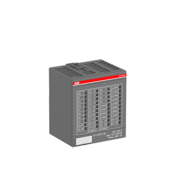 ABB Switch Module DX531