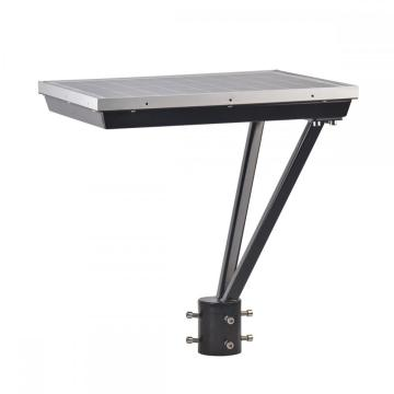 25W Outdoor Solar Lighting for Walkways