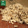 Germinated Barley (Mai Ya) Fructus Hordei Germinatus