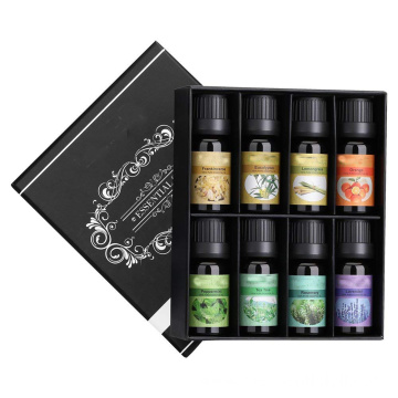OEM Blend Essential Oil Essential Oil Gift Set