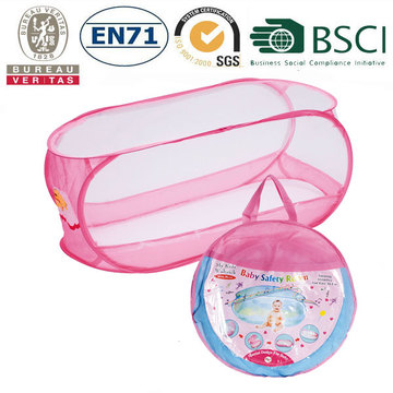 lowest nylon mosquito net