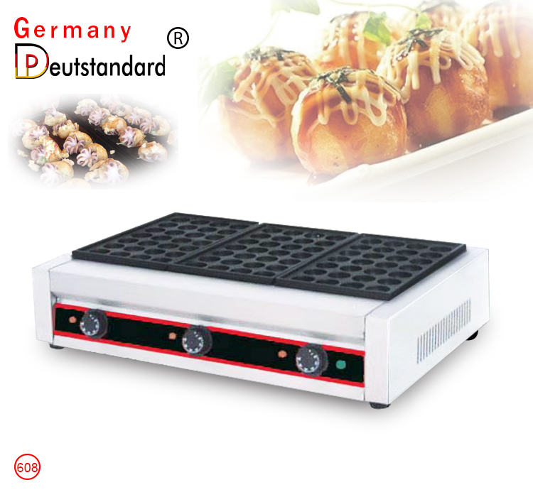hot sale electric fish grill