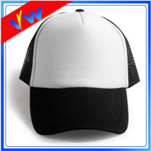Kid's Trucker Hat Children Mesh Hat Wholesale