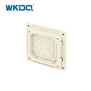 Electrical Cabinet Air Fan Filter