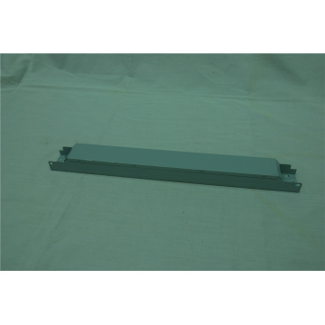 Led driver metal box in amozon
