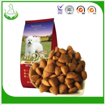 natural choice pure meat dog food