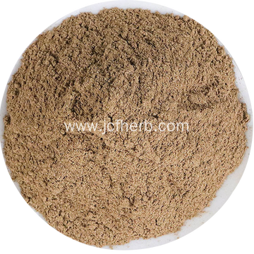 Top Quality Bupleurum Raw Material Powder Bupleurum Powder