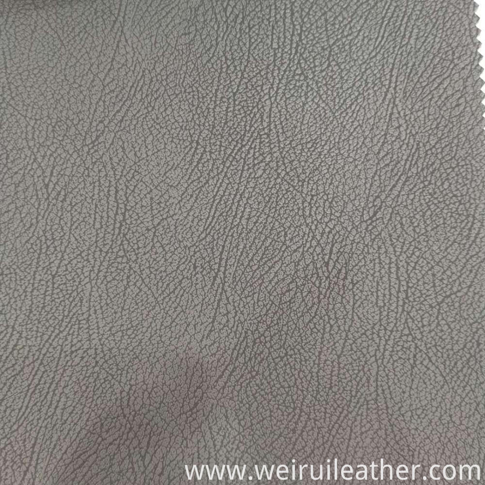 Tree Bark Textures Leather