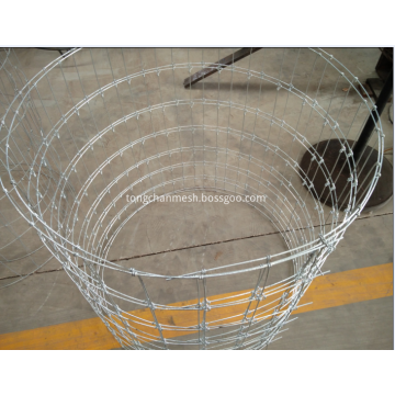Cattle Fence Netting Mesh