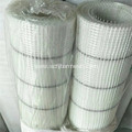 Fireproof Fiberglass Mesh for Ducting