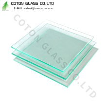Sheet Glass Te koop