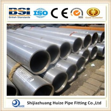 A335 p11 Seamless Alloy Pipe tubes