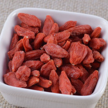 Improve Eyesightnatural Red Conventional Goji Berries