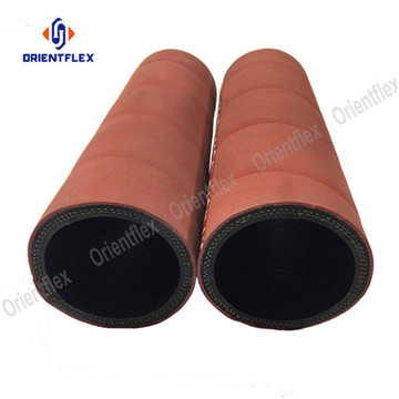 wrapped cover oil rubber hose for gasoline 10bar