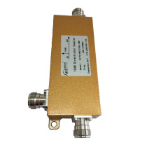698-2700MHz 10dB Directional Coupler