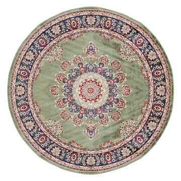 Handmade in Door Living Room Areacarpit Carpets