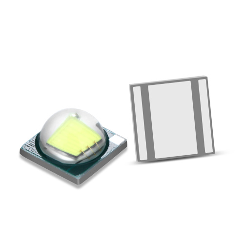 LED Package with ceramic substrate - XML5050