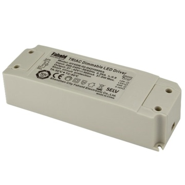 Dimming Triac bla xkiel Triam Dimmable LED Sewwieq 45W