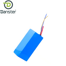 Factory Price 36V 10.4Ah battery pack