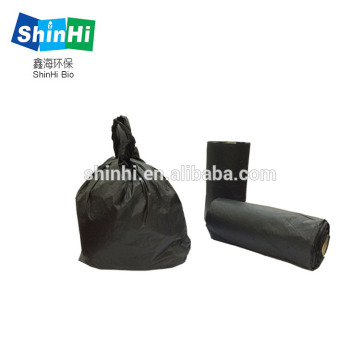 Biodegradable Bags Pet Waste Bagson Refill Rolls