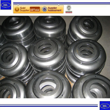 Stailess Stailess High Quality Metal Stamping Parts