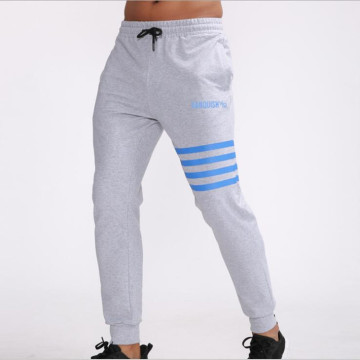 Custom Wholesale Workout Fitness Sweatpants
