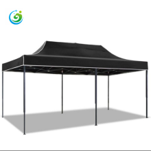 10x20 pop up canopy Commercial  tent