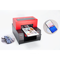 Epson Jet 1390 Phone Case Printer Price