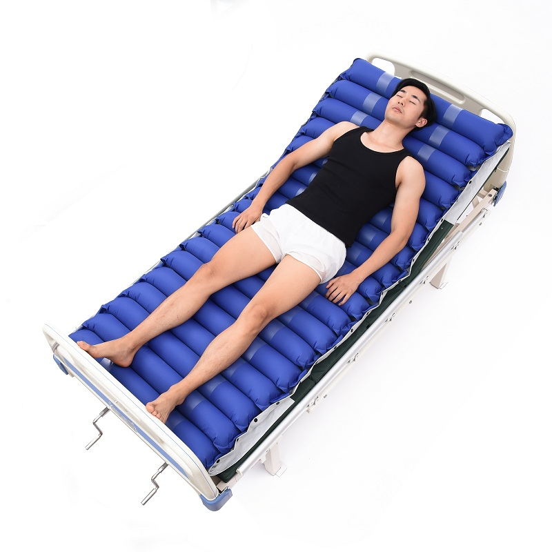 Inflatable Pressure Mattress Air Pad for Bed Sore China ...