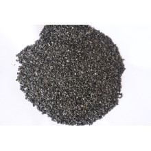 granular activated carbon for water treatment filter