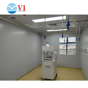 Air conditioner ion air cleaner room air purifier
