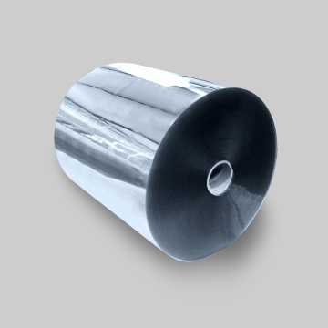 Transparent Casting PET sheets rolls