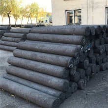 Graphite Electrodes Scrap Size 50mm-1400mm