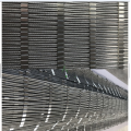 Fence Wire Plant Protection