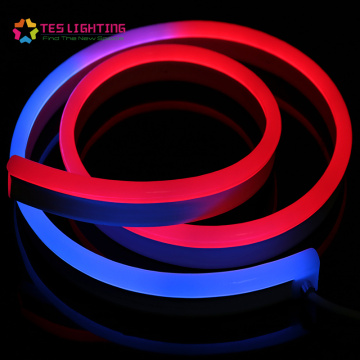 led tube rope lights waterproof ip68