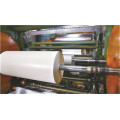 Professional PS manufacturing colorful films sheets