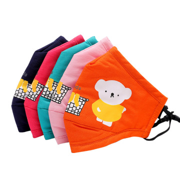 Nice Quality Childrens Winter Cotton Face Mask