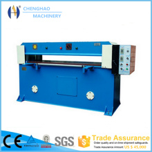 Blister Packaging Hydraulic Press Cutting Machine