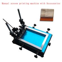cheap plastic card printing machine