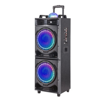 12inch New Party Rocker Speaker With Heavy Bass