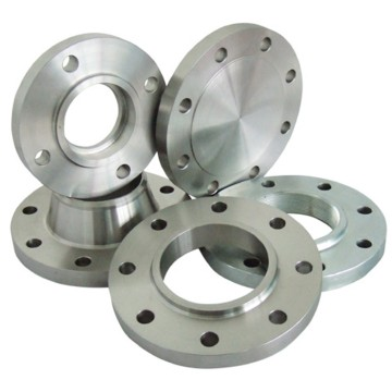 A105 flange pressure rating