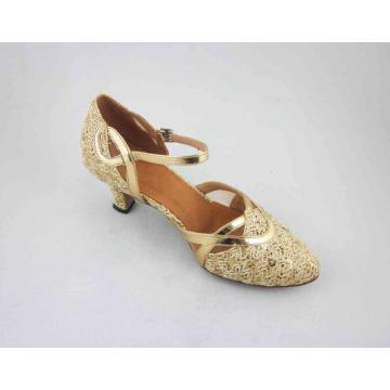 Ladies dance shoes CA