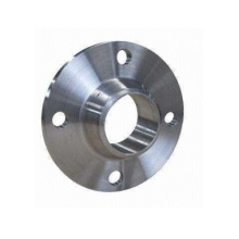 Forged Welding Neck Flange