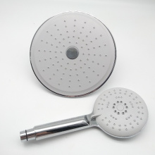 Ceiling Mounted Rainfall Shower Head
