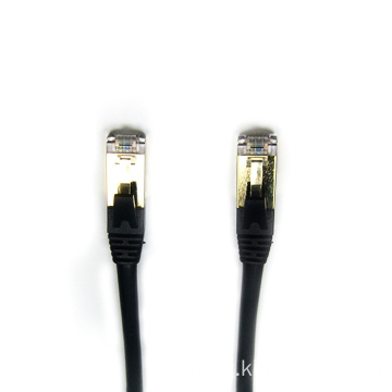 High Speed Cat7 Ethernet Cable PS4 Best Buy